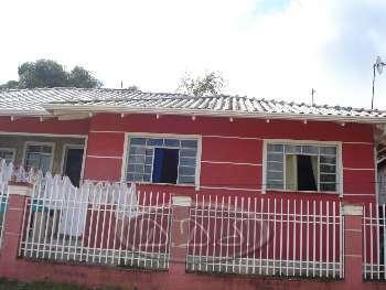 Casa 4 Quartos no Centenário em Lages