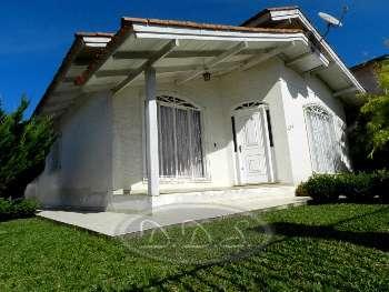 Casa com 3 Quartos(1 Suíte) na Penha em Lages