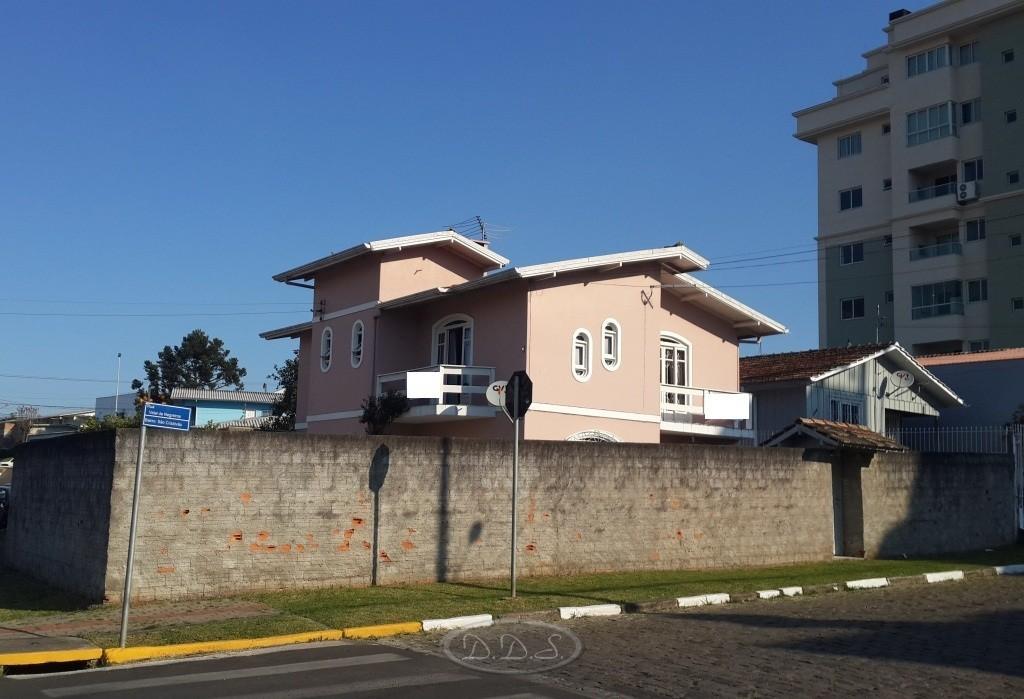 venda Casa 3 Quartos Universit