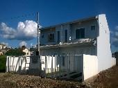 Venda Casa 3 Quartos Universitário Lages