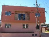 Venda Apartamento 2 Quartos (1 Suíte) Lages