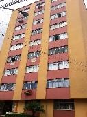 Venda Apartamento 3 Quartos Centro Lages