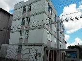 Venda Apartamento 2 Quartos Centro lages