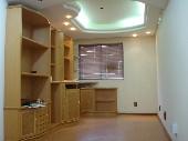Apartamento 1 Quarto no Centro em Lages