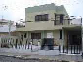 Casa à venda com suíte Universitário Lages