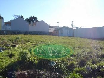 Terreno no Bairro Vila Maria Lages