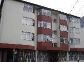 Apartamento 2 Quartos no Centro em Lages