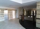 Apartamento com suíte  a venda no Coral
