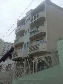 Apartamento no centro de Lages