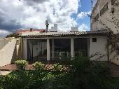 Apartamento à venda no centro em Lages