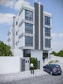 Residencial Baruc com 1 e 2 dormitórios