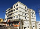 Apartamento Duplex no Coral