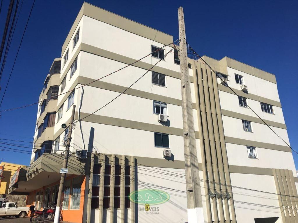 prédio 02