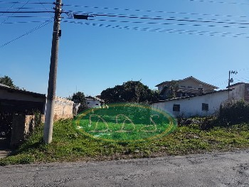 Terreno no Bairro Ipiranga
