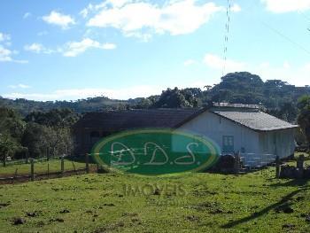 Fazenda Cadete  São Joaquim