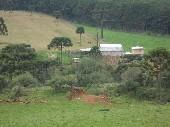 Fazenda Santa Marta