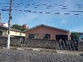 Casa no Sagrado com 2 suítes
