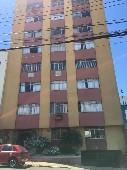 Apartamento no centro Residencial Solar