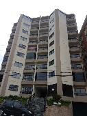 Apartamento 3 Quartos no Centro