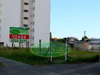 Terreno à venda no São Cristóvão em Lages