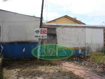 Terreno à venda no Centro em Lages