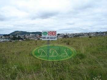 Terreno no Santa Helena em Lages