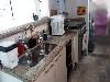 16. Cozinha
