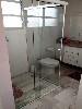 24. Banheiro da Suíte 2
