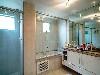 9. Banheiro da Suíte Mast