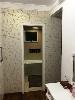 closet banheiro 2