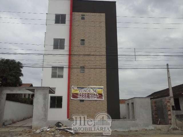 Imagem Apartamento Joinville Boa Vista 1671534