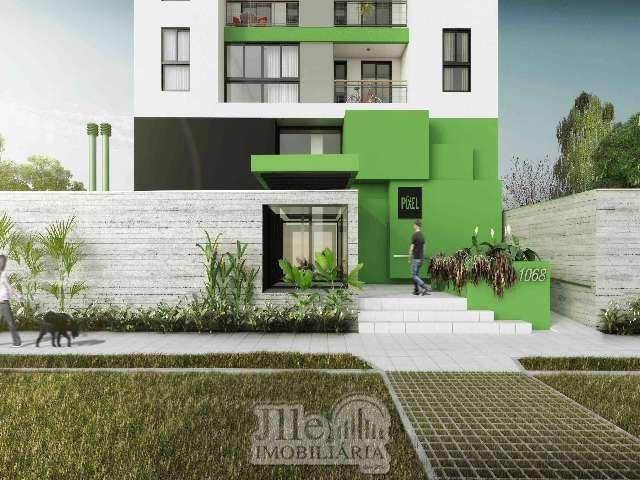 Imagem Apartamento Joinville Anita Garibaldi 1671524