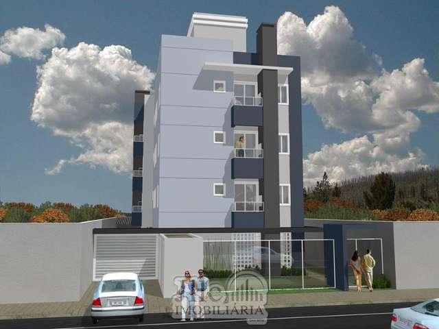 Imagem Apartamento Joinville Comasa 1671463