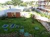 Área Jardim Garden Botanic