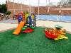 Playground Garden Botanic