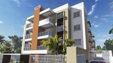 RESIDENCIAL CACEQUI