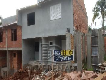DUPLEX EM CONSTRUÇÃO NO RENASCENÇA! EXCLUSIVO