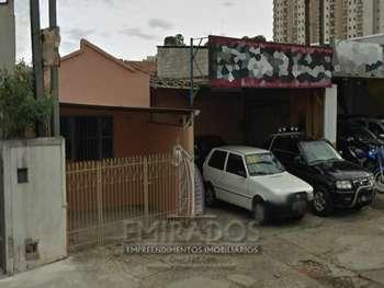 TERRENO COMERCIAL NO CENTRO DE SOROCABA-SP