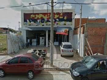 GALPÃO A VENDA NA ZONA NORTE DE SOROCABA-SP