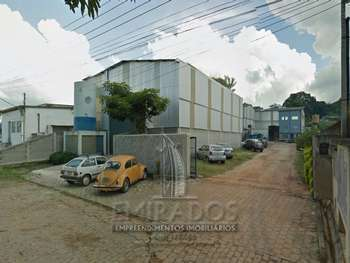 GALPÃO INDUSTRIAL A VENDA EM SOROCABA-SP