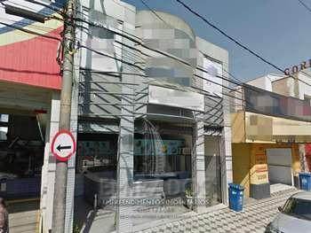 GALPÃO COMERCIAL NO CERRADO EM SOROCABA-SP