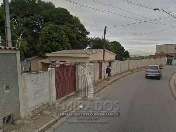 TERRENO NA VILA BARÃO EM SOROCABA-SP