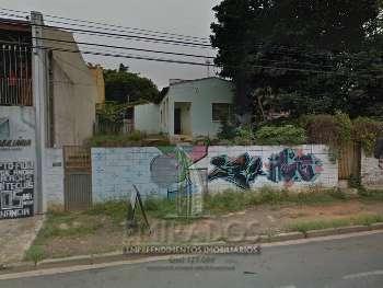 TERRENO COMERCIAL NA VILA GOMES EM SOROCABA-SP