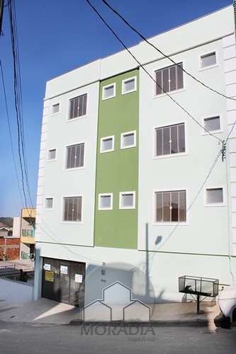 Residencial Itú