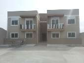 Apartamento em constru��o