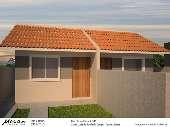 Casa 03 Dormit�rios