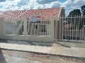 Residencia c/ 3 Dorm Quatro Barras