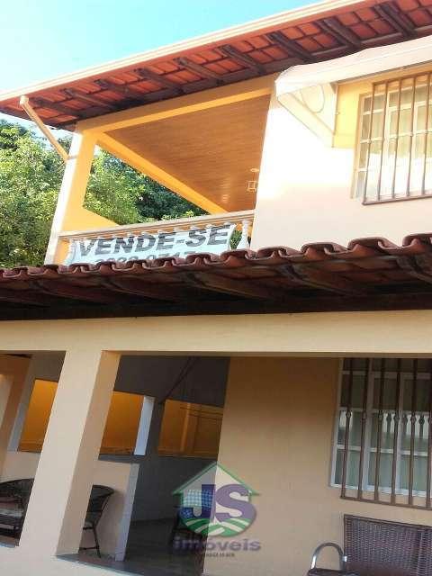 CASA A VENDA NO VENEZA II DE 02 PAVIMENTOS
