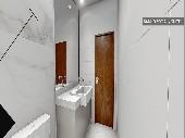 Banho suite.jpg