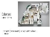 1º piso cobertura- 2020.jpg